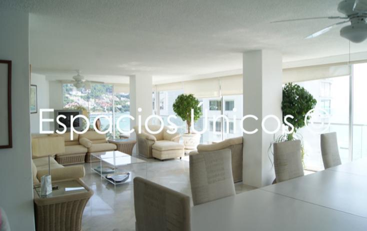 Foto de departamento en venta en  , club deportivo, acapulco de juárez, guerrero, 447973 No. 08