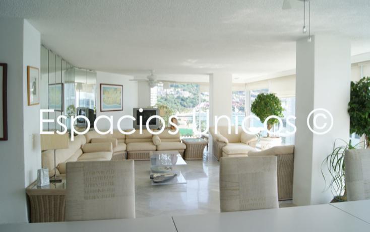 Foto de departamento en venta en  , club deportivo, acapulco de juárez, guerrero, 447973 No. 09