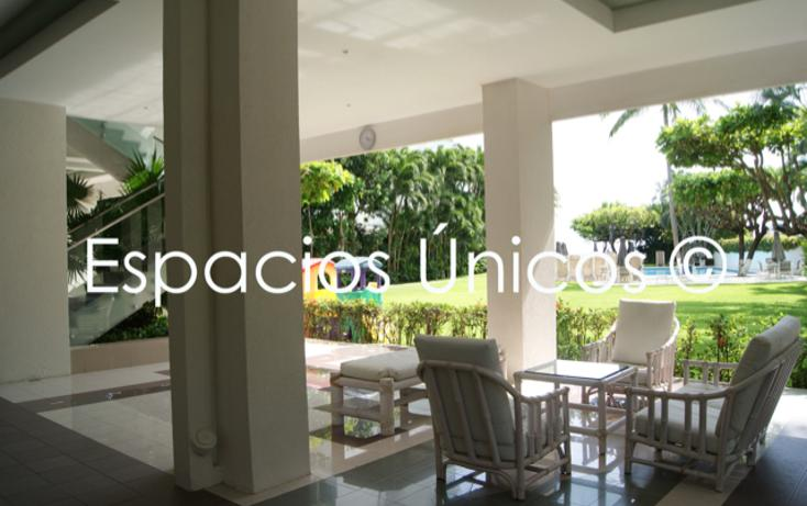 Foto de departamento en venta en  , club deportivo, acapulco de juárez, guerrero, 447973 No. 10