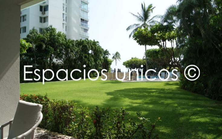 Foto de departamento en venta en  , club deportivo, acapulco de juárez, guerrero, 447973 No. 11