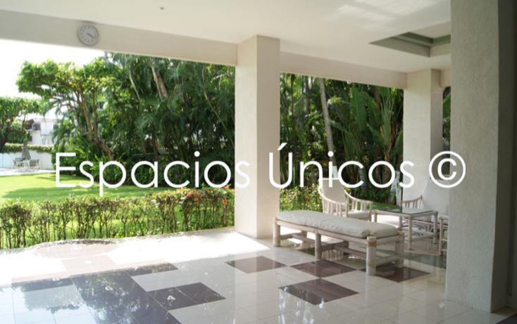 Foto de departamento en venta en  , club deportivo, acapulco de juárez, guerrero, 447973 No. 12