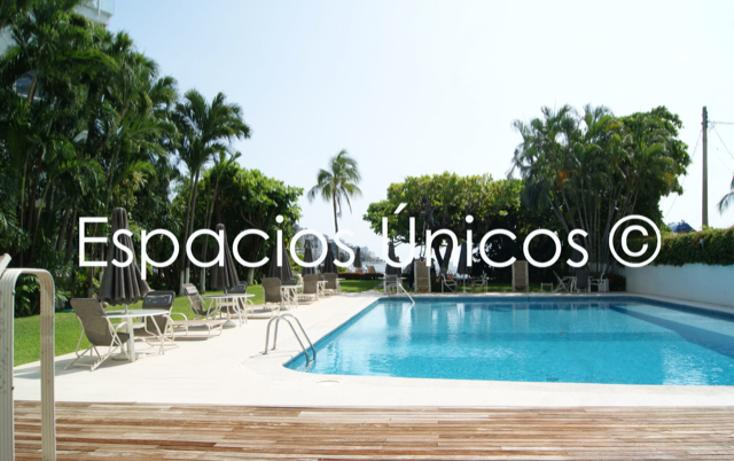 Foto de departamento en venta en  , club deportivo, acapulco de juárez, guerrero, 447973 No. 13