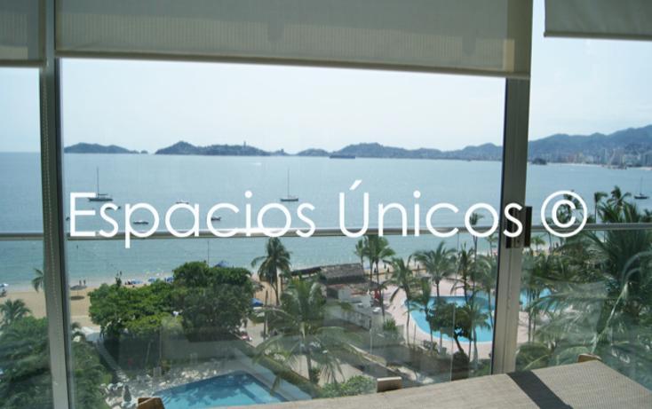 Foto de departamento en venta en  , club deportivo, acapulco de juárez, guerrero, 447973 No. 14