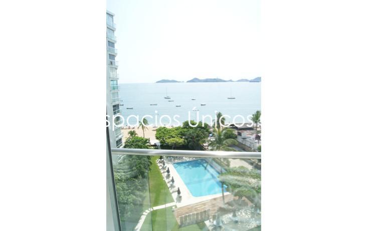 Foto de departamento en venta en  , club deportivo, acapulco de juárez, guerrero, 447973 No. 15