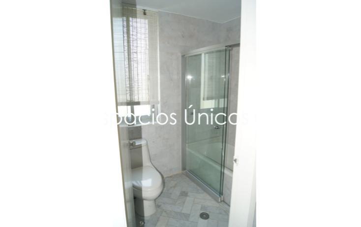 Foto de departamento en venta en  , club deportivo, acapulco de juárez, guerrero, 447973 No. 16