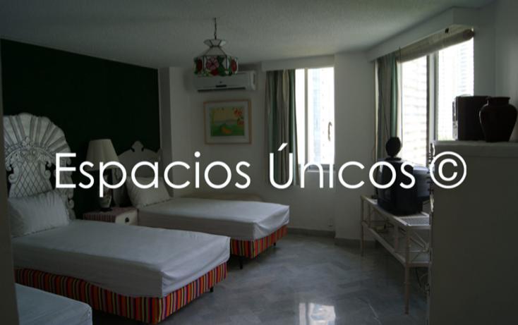 Foto de departamento en venta en  , club deportivo, acapulco de juárez, guerrero, 447973 No. 17