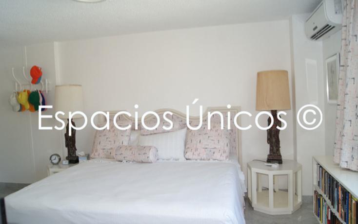 Foto de departamento en venta en  , club deportivo, acapulco de juárez, guerrero, 447973 No. 18