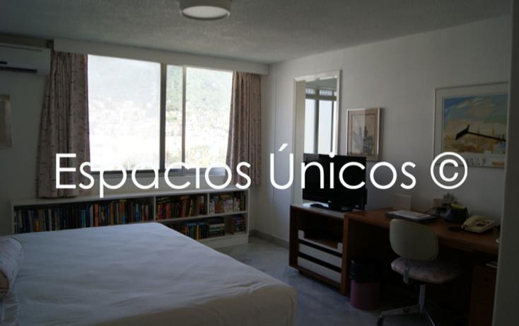 Foto de departamento en venta en  , club deportivo, acapulco de juárez, guerrero, 447973 No. 19