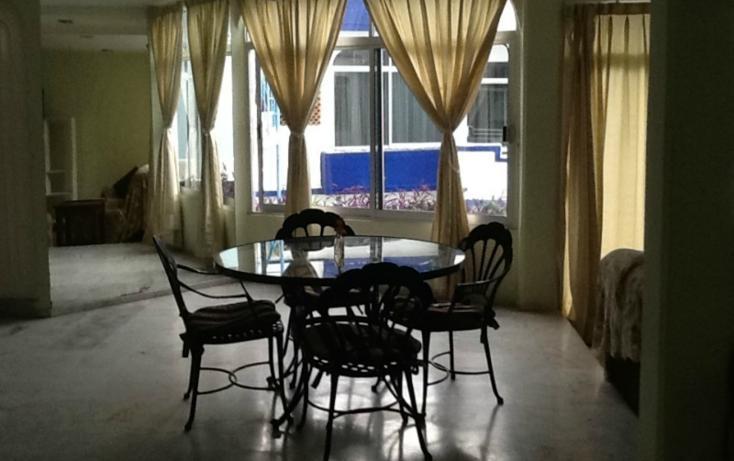 Foto de departamento en venta en  , club deportivo, acapulco de juárez, guerrero, 447977 No. 04