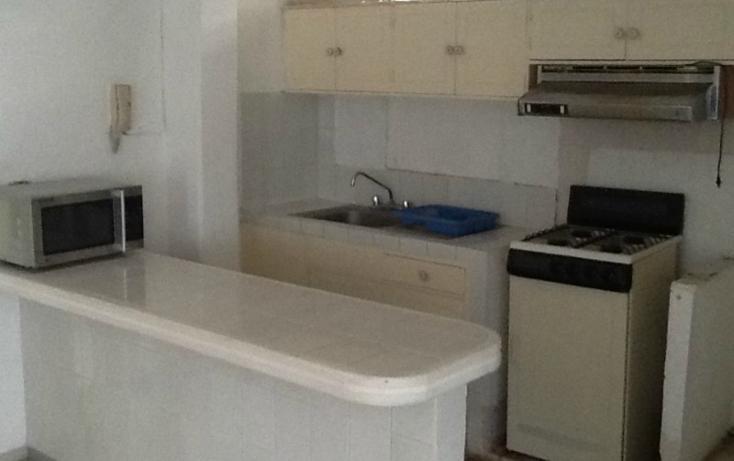 Foto de departamento en venta en  , club deportivo, acapulco de juárez, guerrero, 447977 No. 05