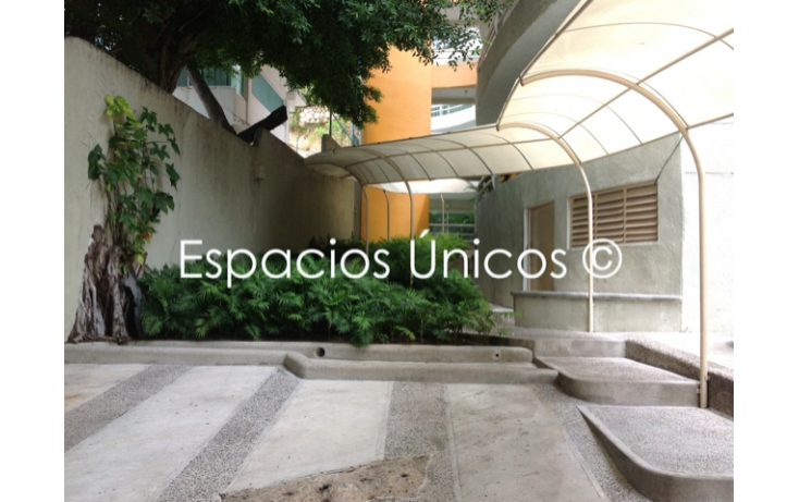 Foto de departamento en venta en, club deportivo, acapulco de juárez, guerrero, 447990 no 01