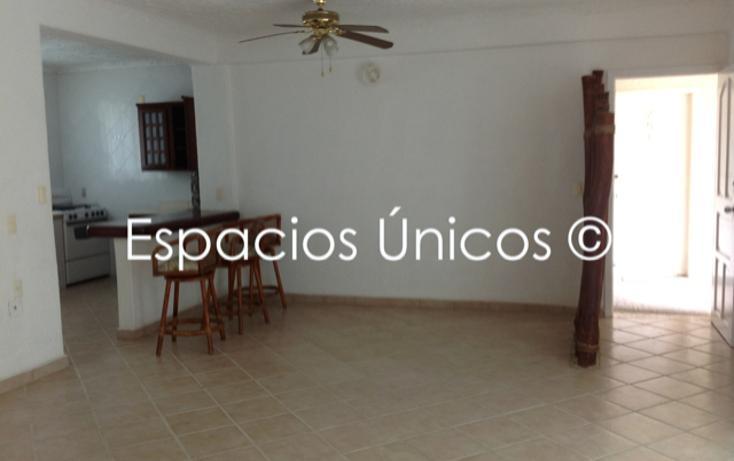 Foto de departamento en venta en  , club deportivo, acapulco de juárez, guerrero, 447990 No. 01