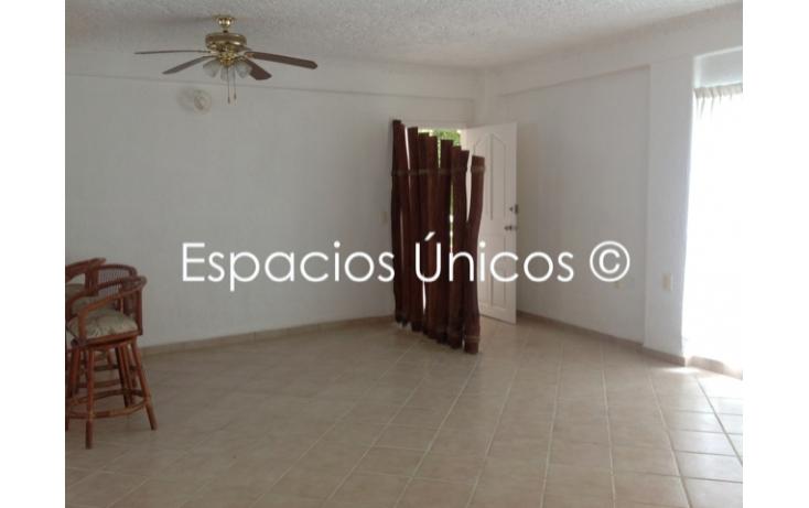 Foto de departamento en venta en, club deportivo, acapulco de juárez, guerrero, 447990 no 02