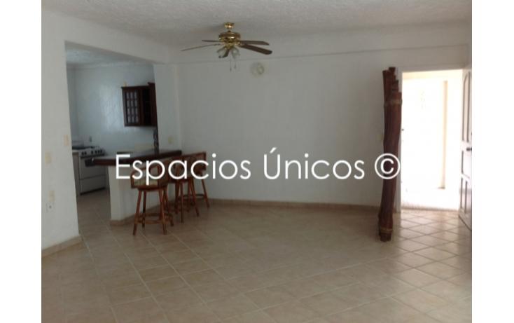 Foto de departamento en venta en, club deportivo, acapulco de juárez, guerrero, 447990 no 03