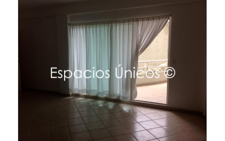 Foto de departamento en venta en, club deportivo, acapulco de juárez, guerrero, 447990 no 05