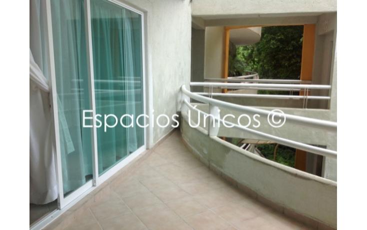 Foto de departamento en venta en, club deportivo, acapulco de juárez, guerrero, 447990 no 06