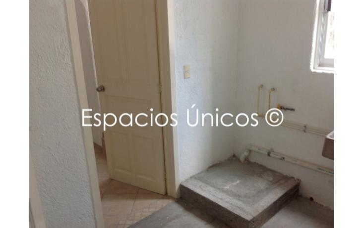 Foto de departamento en venta en, club deportivo, acapulco de juárez, guerrero, 447990 no 09