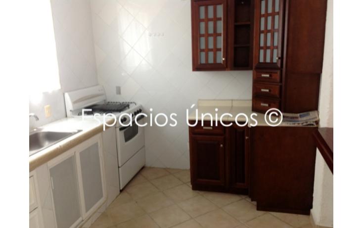 Foto de departamento en venta en, club deportivo, acapulco de juárez, guerrero, 447990 no 10