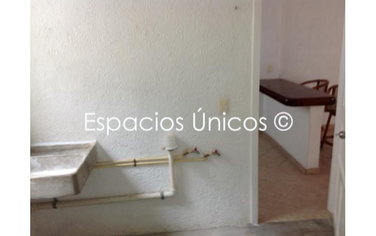 Foto de departamento en venta en, club deportivo, acapulco de juárez, guerrero, 447990 no 11