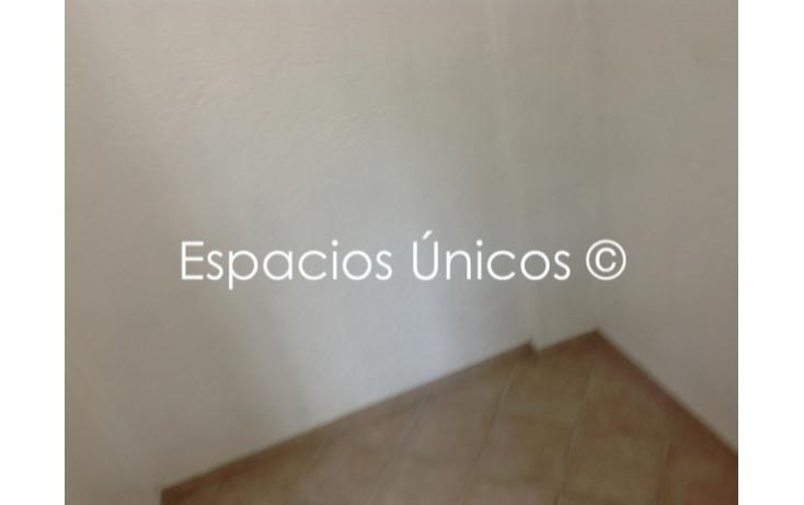 Foto de departamento en venta en, club deportivo, acapulco de juárez, guerrero, 447990 no 12