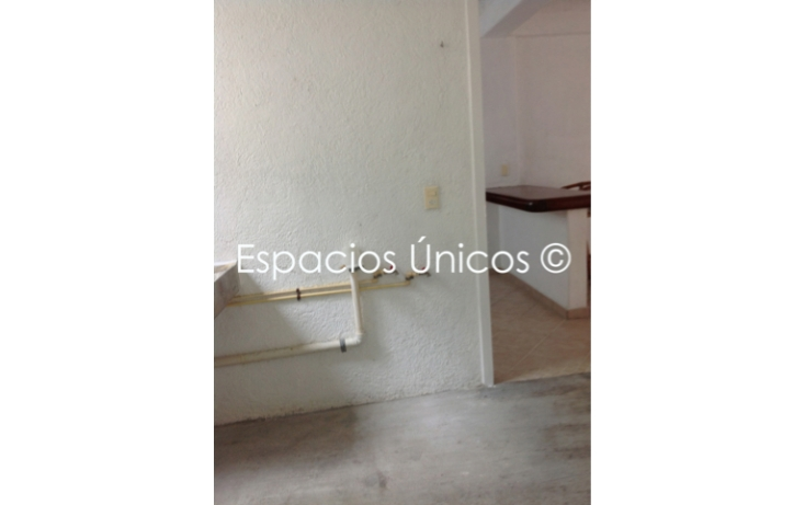 Foto de departamento en venta en, club deportivo, acapulco de juárez, guerrero, 447990 no 13