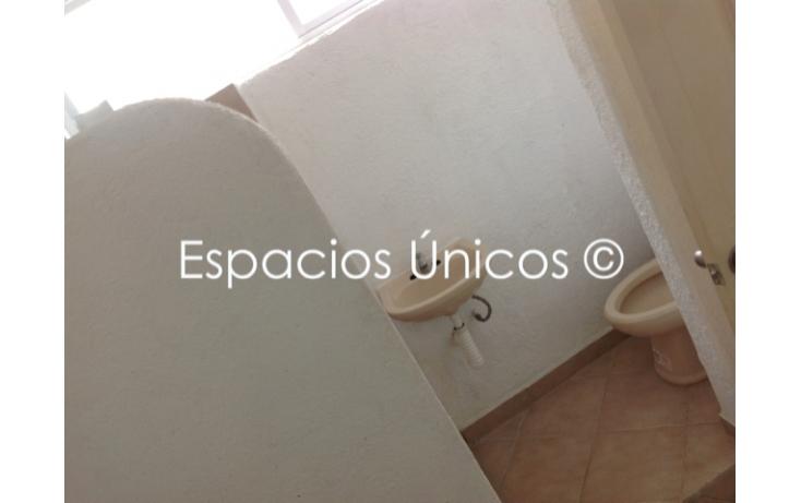 Foto de departamento en venta en, club deportivo, acapulco de juárez, guerrero, 447990 no 14