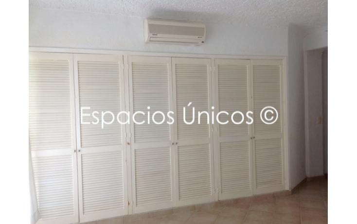 Foto de departamento en venta en, club deportivo, acapulco de juárez, guerrero, 447990 no 15