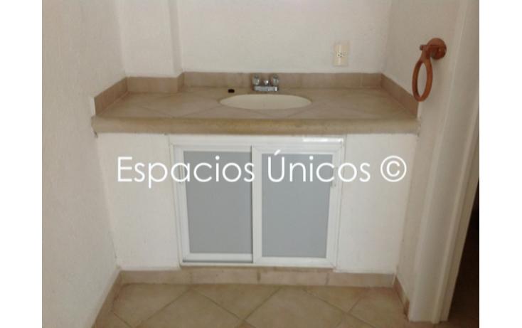 Foto de departamento en venta en, club deportivo, acapulco de juárez, guerrero, 447990 no 16