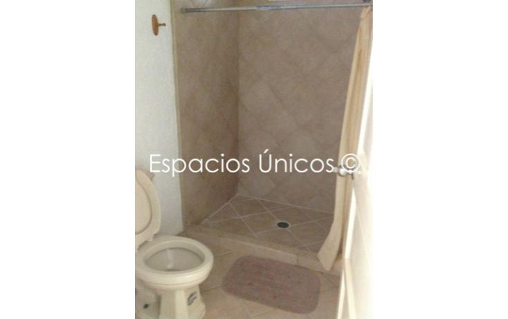 Foto de departamento en venta en, club deportivo, acapulco de juárez, guerrero, 447990 no 17