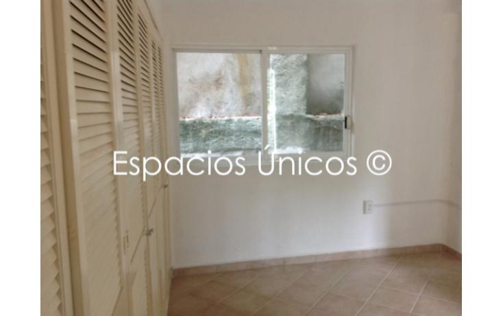 Foto de departamento en venta en, club deportivo, acapulco de juárez, guerrero, 447990 no 18