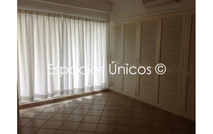 Foto de departamento en venta en, club deportivo, acapulco de juárez, guerrero, 447990 no 19