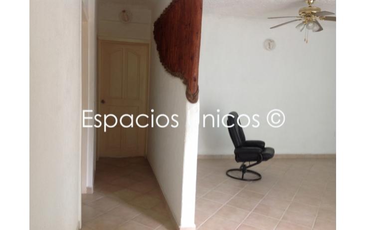 Foto de departamento en venta en, club deportivo, acapulco de juárez, guerrero, 447990 no 20