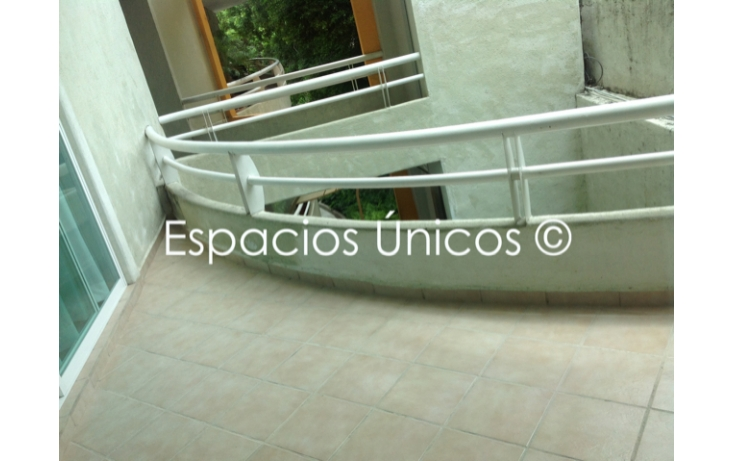 Foto de departamento en venta en, club deportivo, acapulco de juárez, guerrero, 447990 no 21