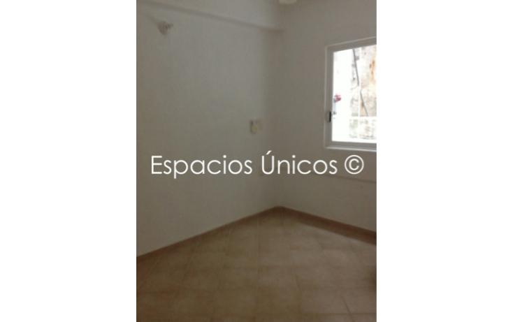 Foto de departamento en venta en, club deportivo, acapulco de juárez, guerrero, 447990 no 22