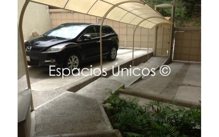 Foto de departamento en venta en, club deportivo, acapulco de juárez, guerrero, 447990 no 24