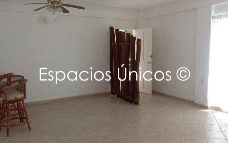 Foto de departamento en renta en  , club deportivo, acapulco de juárez, guerrero, 447991 No. 02