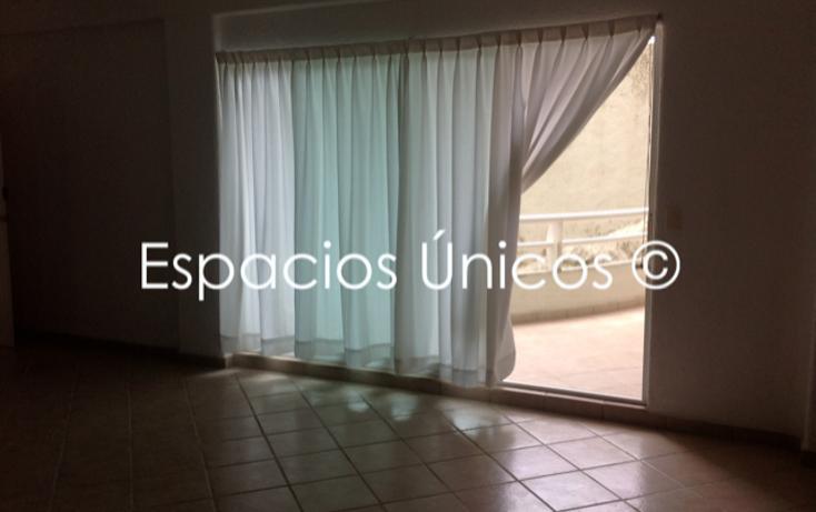Foto de departamento en renta en  , club deportivo, acapulco de juárez, guerrero, 447991 No. 04