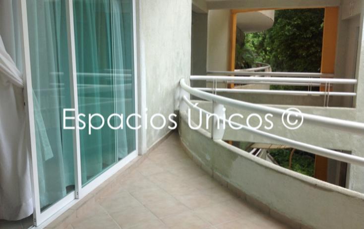 Foto de departamento en renta en  , club deportivo, acapulco de juárez, guerrero, 447991 No. 05