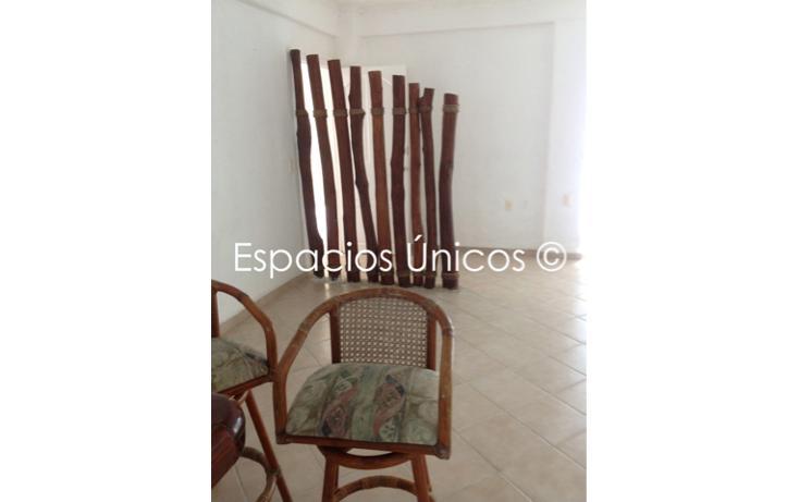 Foto de departamento en renta en  , club deportivo, acapulco de juárez, guerrero, 447991 No. 06