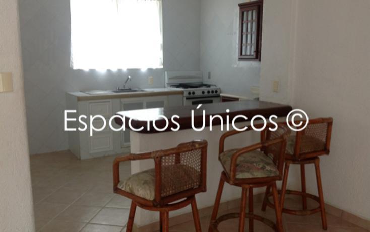 Foto de departamento en renta en  , club deportivo, acapulco de juárez, guerrero, 447991 No. 07