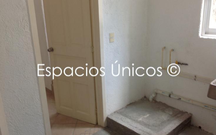 Foto de departamento en renta en  , club deportivo, acapulco de juárez, guerrero, 447991 No. 08