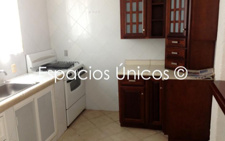 Foto de departamento en renta en  , club deportivo, acapulco de juárez, guerrero, 447991 No. 09