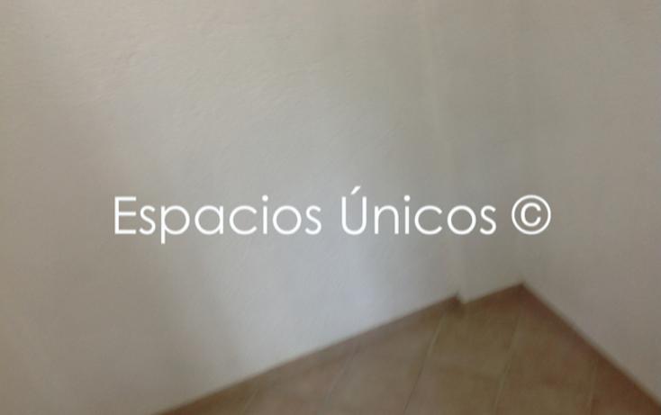 Foto de departamento en renta en  , club deportivo, acapulco de juárez, guerrero, 447991 No. 11