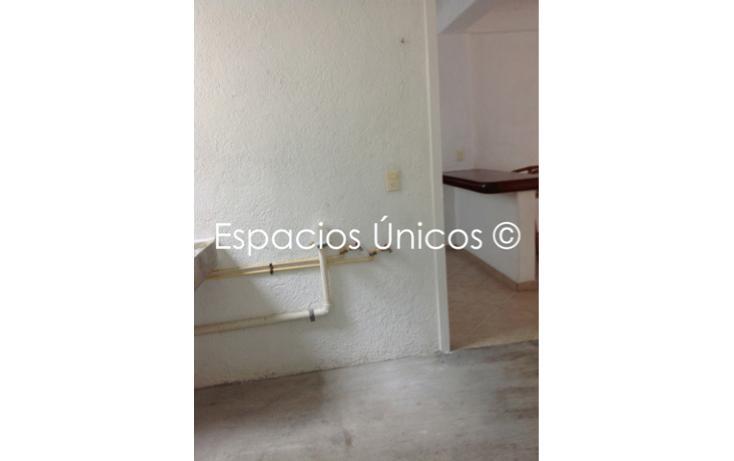 Foto de departamento en renta en  , club deportivo, acapulco de juárez, guerrero, 447991 No. 12