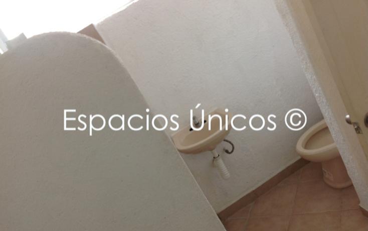 Foto de departamento en renta en  , club deportivo, acapulco de juárez, guerrero, 447991 No. 13