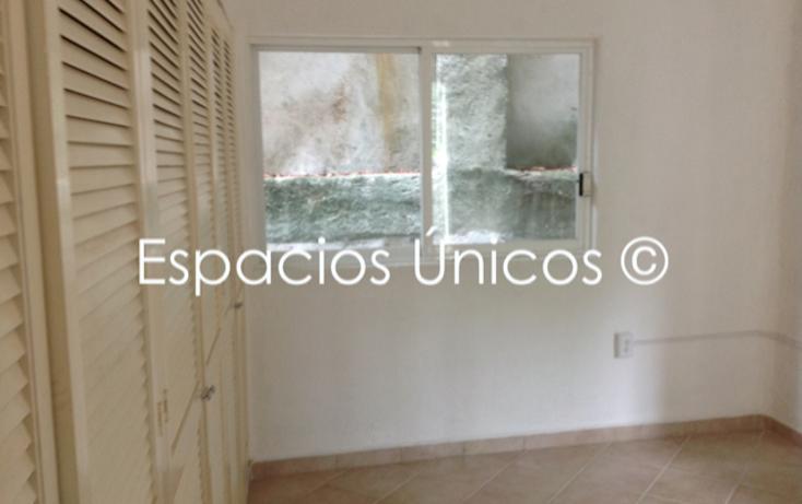 Foto de departamento en renta en  , club deportivo, acapulco de juárez, guerrero, 447991 No. 17