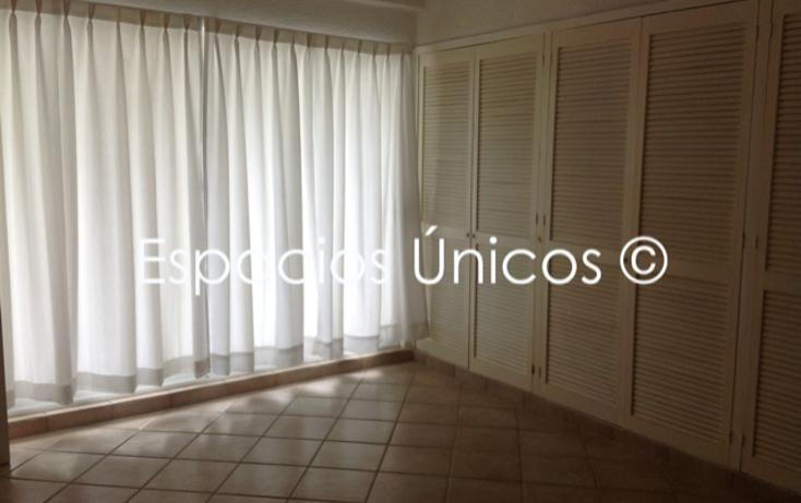 Foto de departamento en renta en  , club deportivo, acapulco de juárez, guerrero, 447991 No. 18