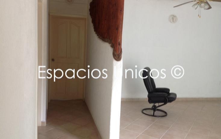 Foto de departamento en renta en  , club deportivo, acapulco de juárez, guerrero, 447991 No. 19
