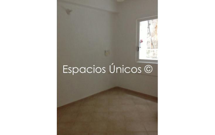 Foto de departamento en renta en  , club deportivo, acapulco de juárez, guerrero, 447991 No. 21