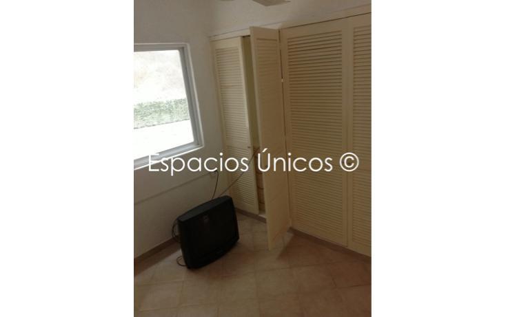 Foto de departamento en renta en  , club deportivo, acapulco de juárez, guerrero, 447991 No. 22